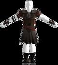 Legion Explorer armor