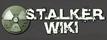 Logo STALKER wiki