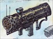 MissileLauncherCA03