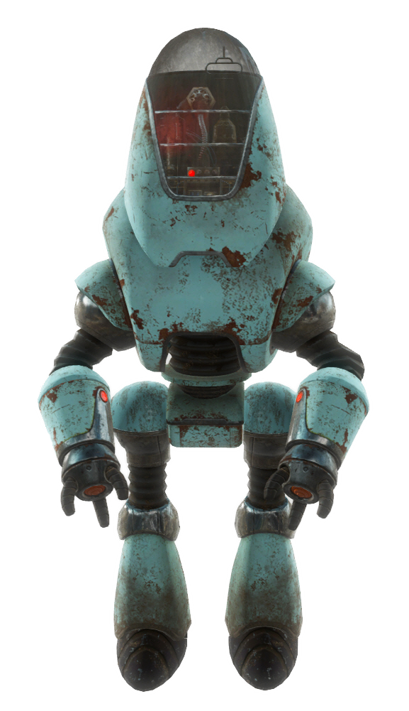 ProtectronWatcher-Fallout4.png