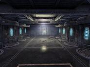 Sala protektronów