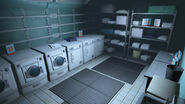 Vault81-Laundry-Fallout4
