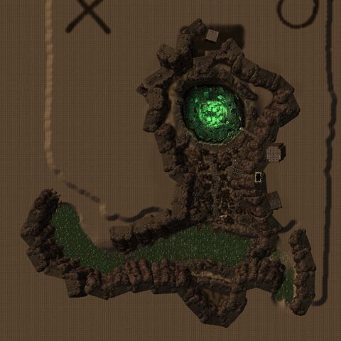 File:Dry Wells map.jpg