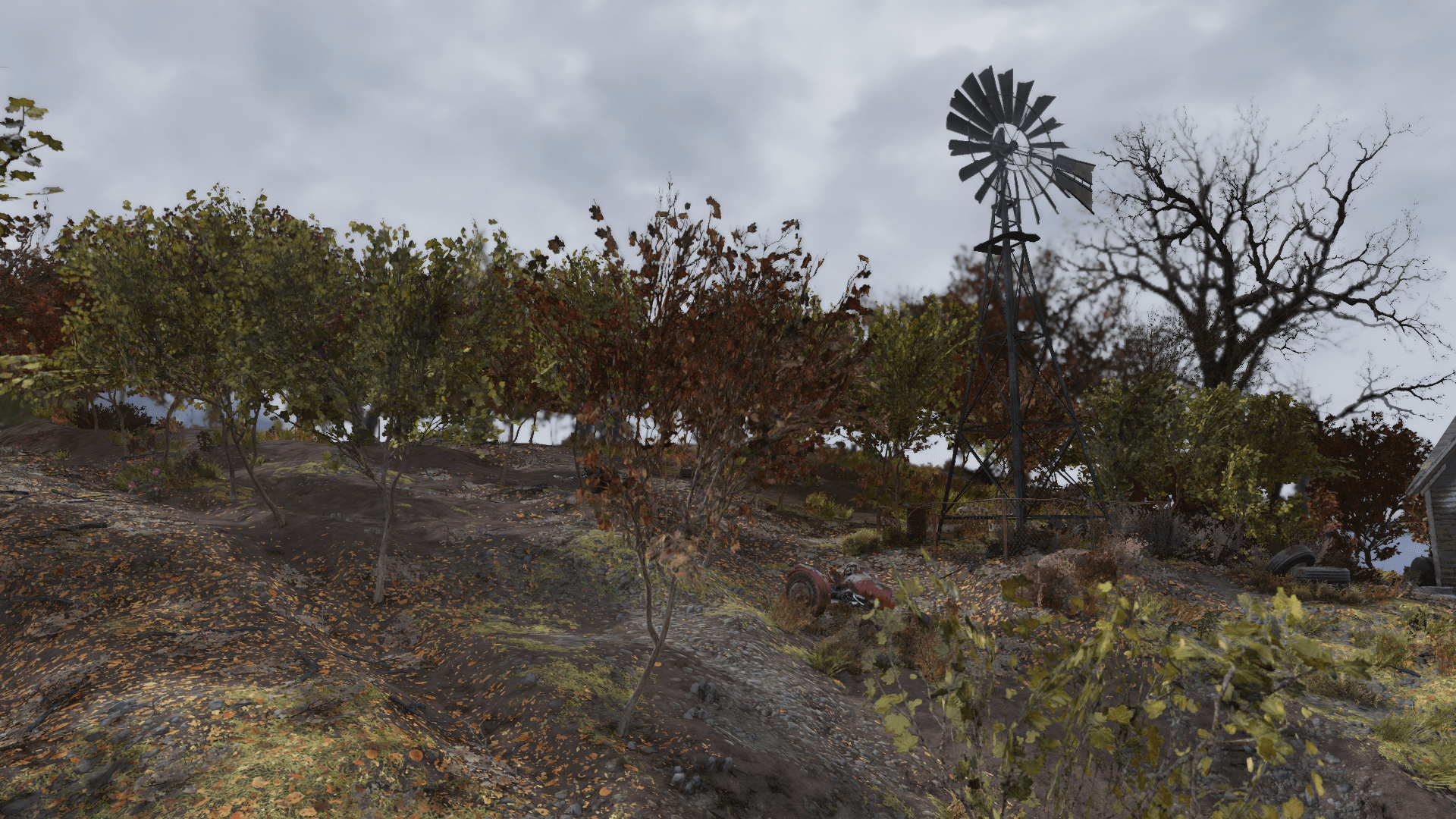 F76 Orwell Orchards 2