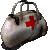 FO2 Paramedics bag