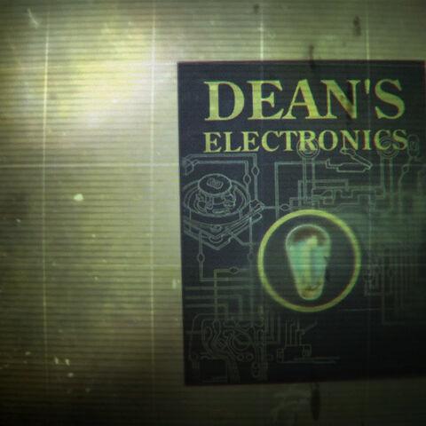 «Лагодження електроніки» на <a class=