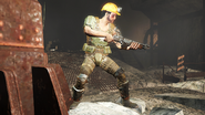 FO4 Рейдер-босс14