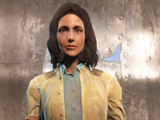 Броня и одежда Fallout 4