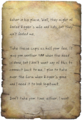 FO4 Bill's Letter Note 2.png