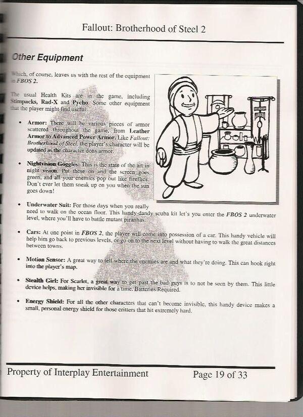 FOBOS2 design document 18