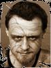 FOT Бумер (мужчина) портрет