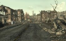 Fallout3 2014-03-01 02-33-18-19