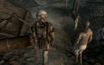 Fallout3 2014-03-16 04-42-04-34