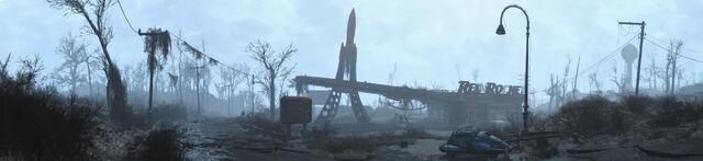 File:Fallout4 Panorama1.jpg