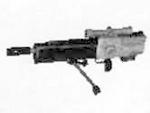 Fo2SS HK G11E Heavy