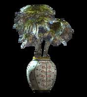 Fo4-willow-barrel-vase