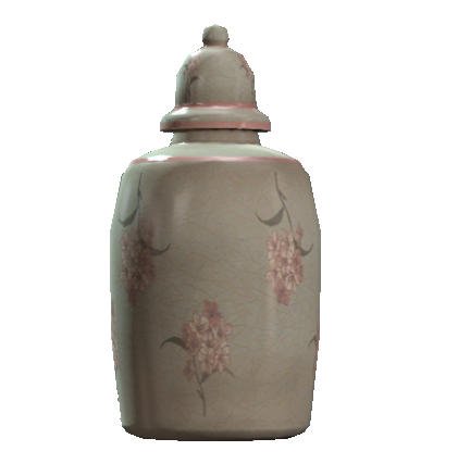 Fo4 vase.png