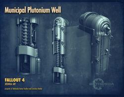 Josh-jay-joshjayf4-0008-plutonium-well