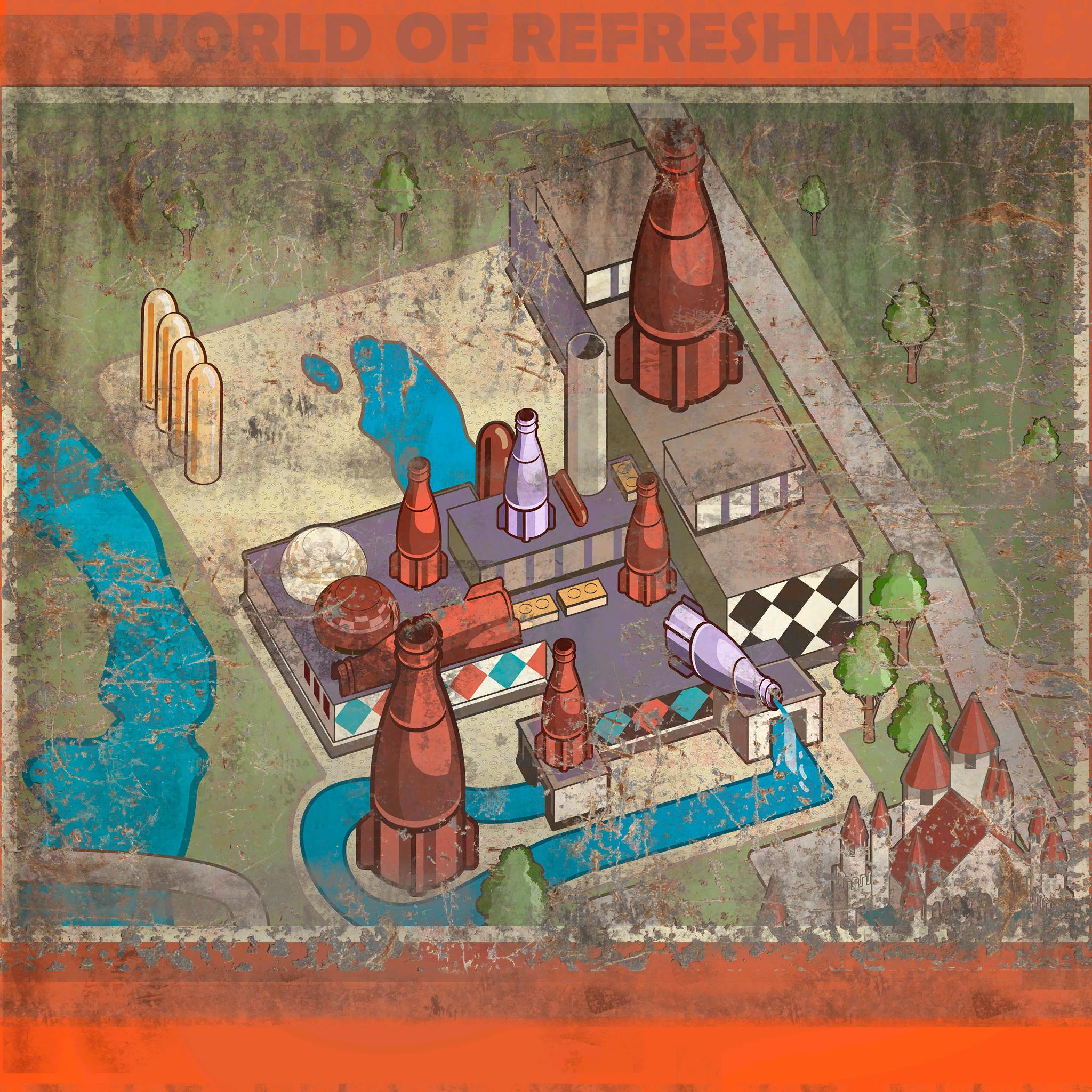 NW Park Map Nuka-Cola bottling plant.jpg