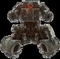 SentryBotCarnage-Automatron.png