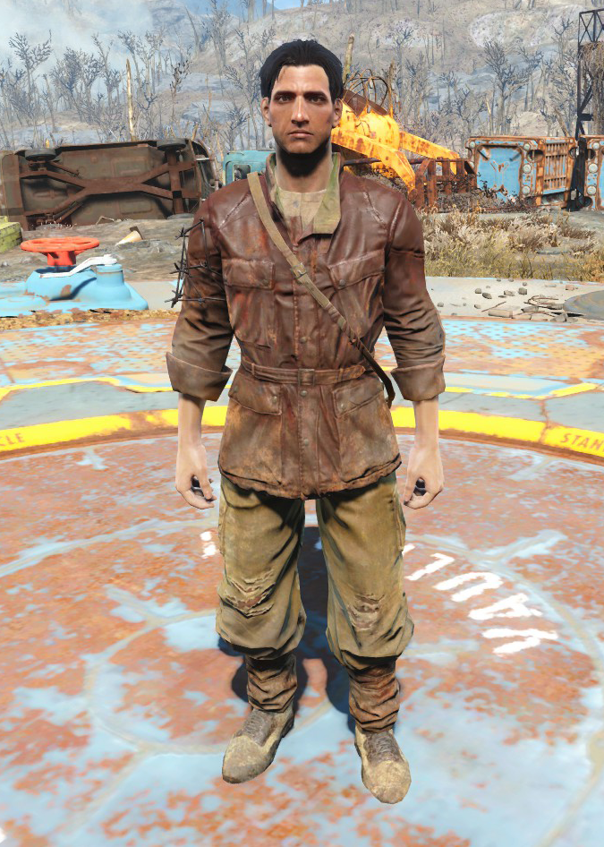 Surveyor outfit male.png