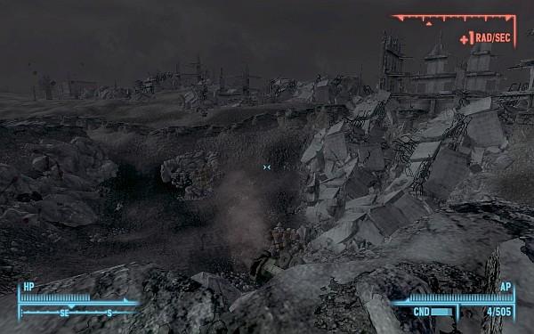 Talk:Fallout 3 cultural references | Fallout Wiki | FANDOM
