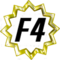 Badge-2669-7