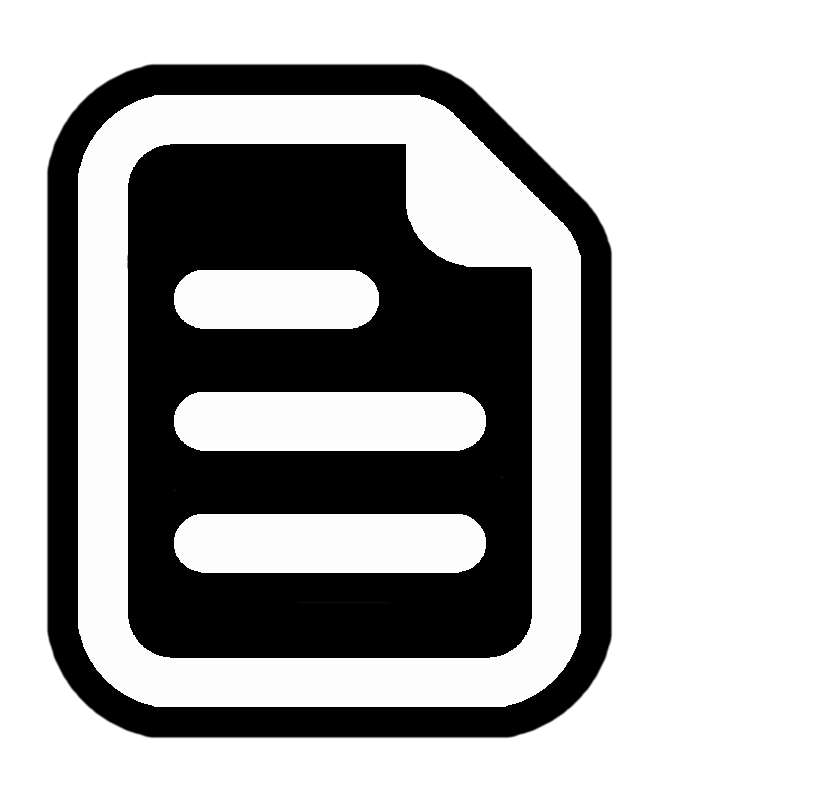 Document start icon.png
