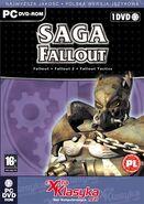 Extra klasyka saga fallout