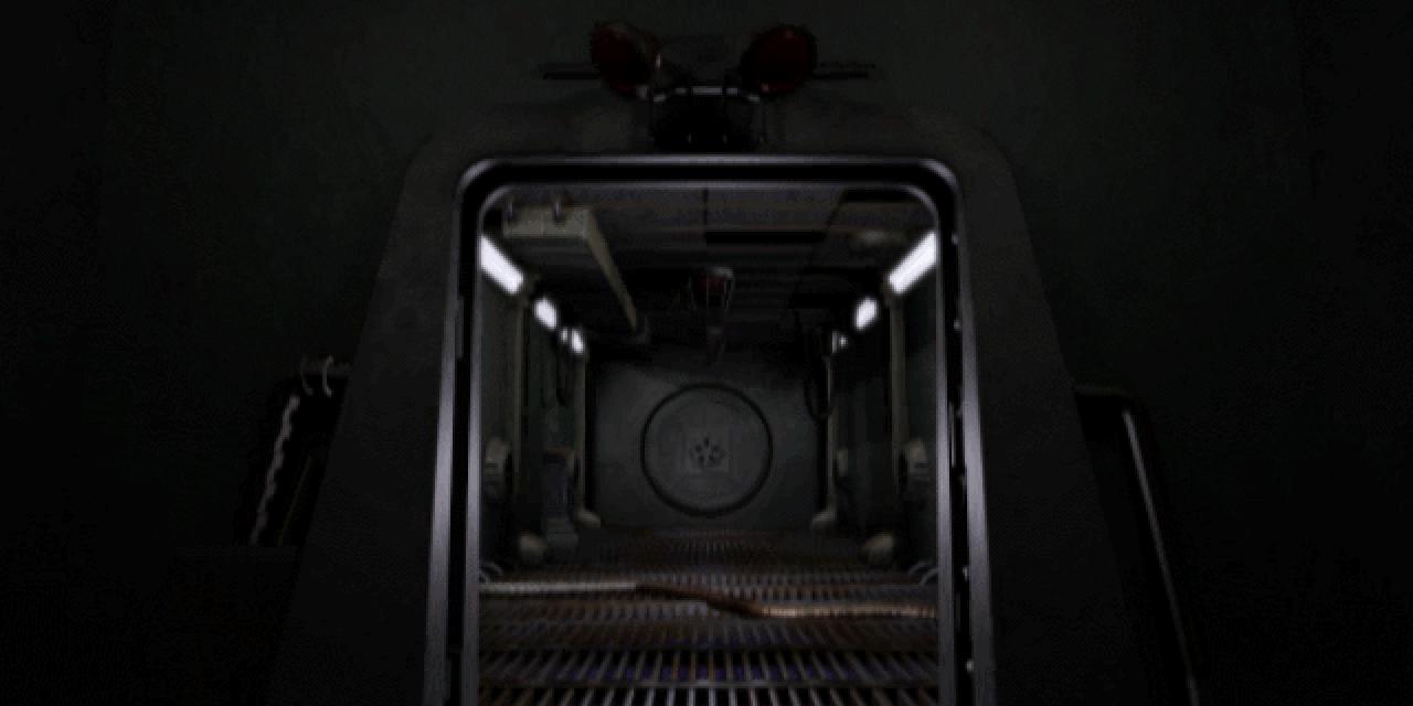 FO2Vault13Intro5