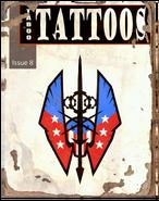 FO4 Taboo Tattoos 8