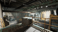 FO4 University Credit Union Interior 05