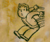 FOD JUMP