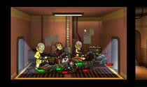 FOS Quest - Lunchbox gesucht - 09 - Kampf 8