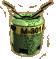 FOTT13mine