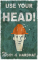 FactorySafetyPoster1-Fallout4.png