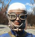 Flight helmet worn.png
