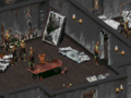 Fo1 ghoul gang guards.png