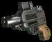 Fo2 Needler Pistol