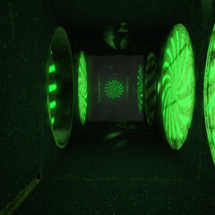 Гіпнотичний коридор