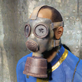 Gas mask goggles worn.png