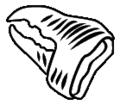 Icon crab meat.png