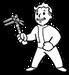 Icon tomahawk