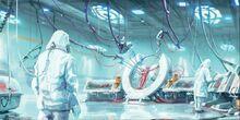 Ilya-nazarov-robotics concept art