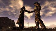 Pomnik o świcie