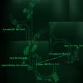 Presidential Metro map.png