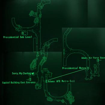 350?cb=20140728161201 presidential metro fallout wiki fandom powered by wikia presidential metro fuse box at bayanpartner.co