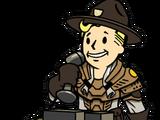 Misiones de Fallout: New Vegas