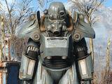 Servoarmadura (Fallout 4)