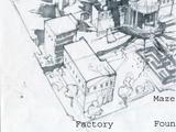 Nursery Factory
